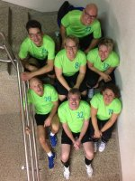indiaca mixed 40 1 runde starrkirch wil 12 20161106 2077854686