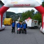 Schweiz bewegt_2