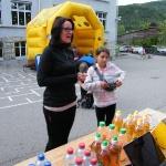 Schweiz bewegt_3