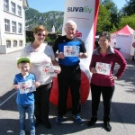 Schweiz bewegt_6