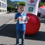 Schweiz bewegt_7