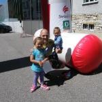 Schweiz bewegt_9