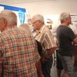 MR im Museum Balsthal_5