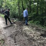 Vitaparcous Unterhaltsarbeiten 29.05.2021_13