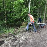Vitaparcous Unterhaltsarbeiten 29.05.2021_14