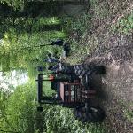 Vitaparcous Unterhaltsarbeiten 29.05.2021_15