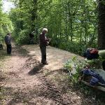 Vitaparcous Unterhaltsarbeiten 29.05.2021_16